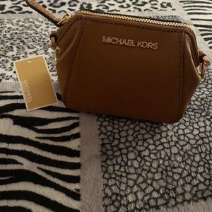 Michael Kors mini bag